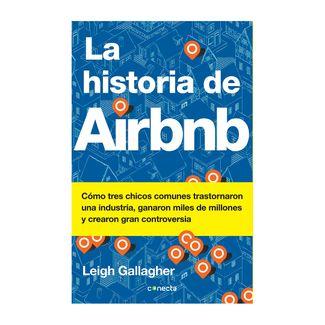 la-historia-de-airbnb-9789588821696