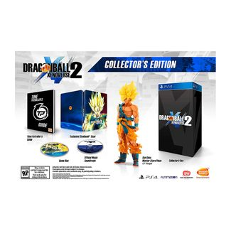 juego-dragon-ball-xenoverse-2-ed-coleccion-play-station-4-722674120999