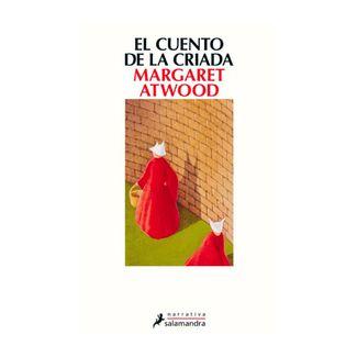 el-cuento-de-la-criada-9788498388015