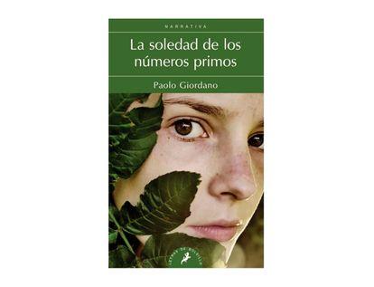 la-soledad-de-los-npumeros-primos-9788498383454