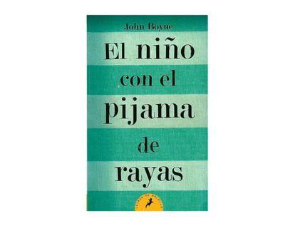 el-nino-con-el-pijama-de-rayas-9788498382549