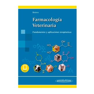 farmacologia-veterinaria-9788491105336