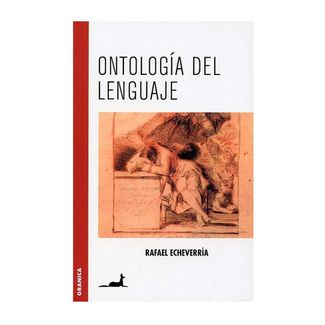 ontologia-del-lenguaje-9789506413521