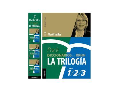 pack-diccionarios-de-rr-hh-la-trilogia-9789506419400