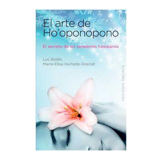 el-arte-de-ho-oponopono-9788497779203