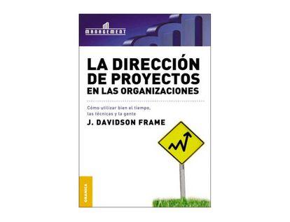 la-direccion-de-proyectos-en-las-organizaciones-9789506411282