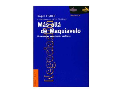 mas-alla-de-maquiavelo-9789506411336