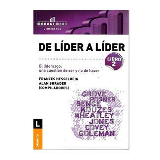 de-lider-a-lider-libro-2-9789506415754