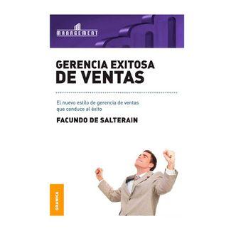 gerencia-exitosa-de-ventas-9789506416164