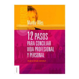 12-pasos-para-conciliar-vida-profesional-y-personal-9789506417833