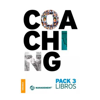 coaching-pack-3-libros-9789506418137