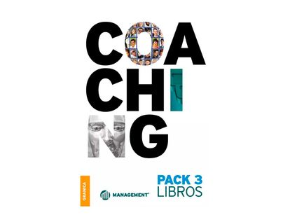 coaching-pack-3-libros-9789506418137