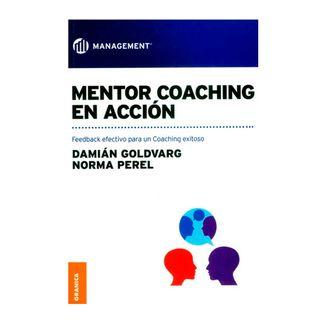 mentor-coaching-en-accion-9789506418823