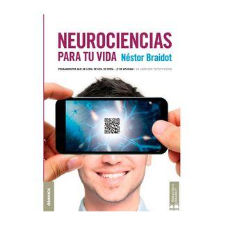 neurociencias-para-tu-vida-9789506418830