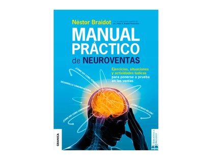 manual-practico-de-neuroventas-9789506419349