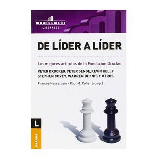 -de-lider-a-lider-9789506415013
