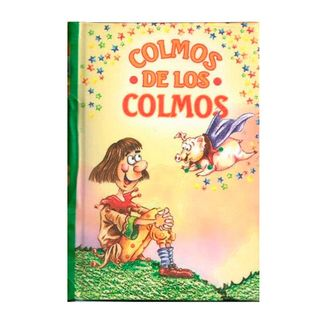 colmo-de-los-colmos-9786123032296