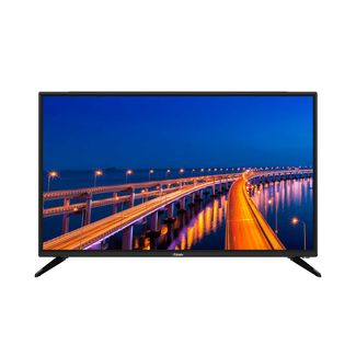 televisor-led-exclusiv-de-32-hd-7709022760451