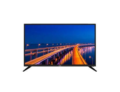 televisor-led-exclusiv-de-32-hd-7709022760451