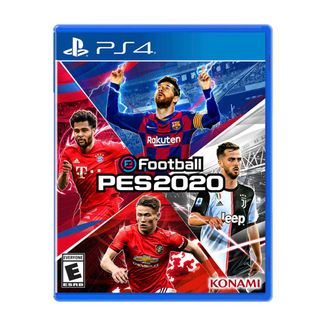 juego-pro-evolution-soccer-2020-ps4-83717203407