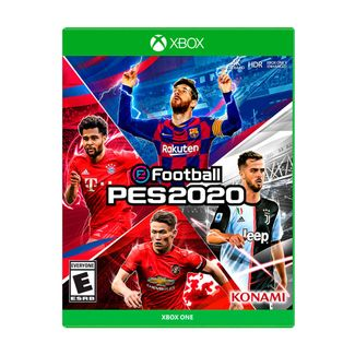 juego-pro-evolution-soccer-2020-xbox-one-83717302537
