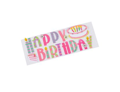 stickers-dimensionales-diseno-happy-birthday-por-15-piezas-15586731897