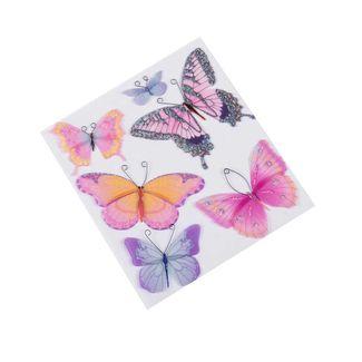 stickers-dimensionales-diseno-mariposas-por-6-piezas-15586842999