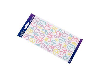 pegatinas-diseno-letras-escarchadas-multicolor-por-52-unidades-15586884869
