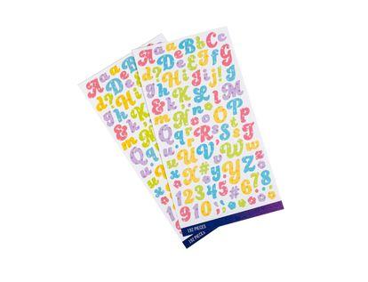pegatinas-diseno-alfanumerico-multicolor-con-puntos-por-192-unidades-15586927320