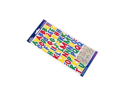 pegatinas-diseno-alfanumerico-multicolor-por-258-unidades-15586931617