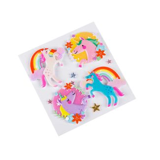 stickers-dimensionales-diseno-unicornio-por-9-piezas-15586953831