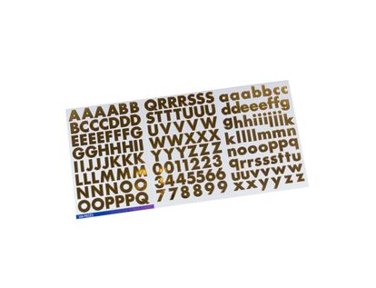 pegatinas-diseno-alfanumerico-dorado-por-164-unidades-15586975956