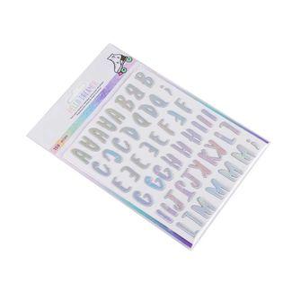 pegatinas-diseno-letras-de-papel-aluminio-por-159-unidades-718813417099