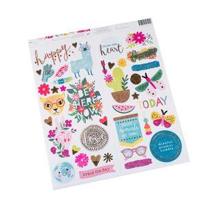 stickers-de-frases-y-acentos-por-41-piezas-718813495240