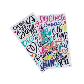 stickers-acolchados-coloridos-frases-por-89-piezas-718813511049