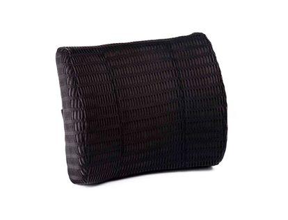 cojin-ergonomico-para-espalda-negro-1-7701016704878