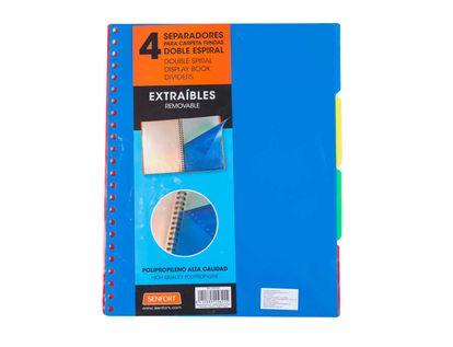 separadores-plasticos-extraibles-por-4-unidades-1-8412885156215