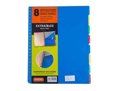 separadores-plasticos-extraibles-por-8-unidades-8412885156222