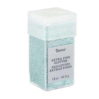 escarcha-extrafina-verde-menta-por-42-5-gr-889092340344