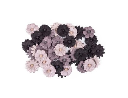 set-de-flores-decorativas-por-48-unidades-colores-oscuros-889092605528