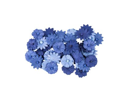 set-de-flores-decorativas-por-48-unidades-azules-889092605696