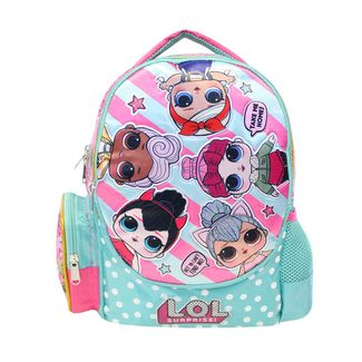 morral-normal-kinder-lol-2-7500247885796