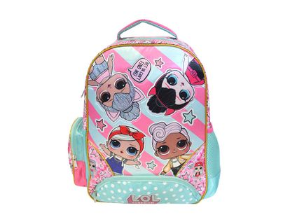 morral-normal-primaria-lol-2-7500247885819