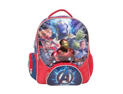 morral-normal-primaria-avengers-4-7500247954874