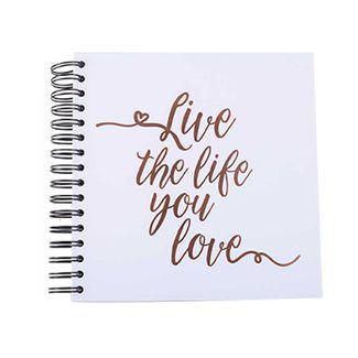 block-artistico-20-hojas-live-life-love-9420041621926