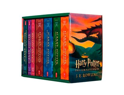 harry-potter-the-complete-series-7-books--9780545162074