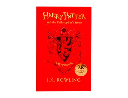 harry-potter-and-the-philosopher-s-stone-gryffindor-9781408883730