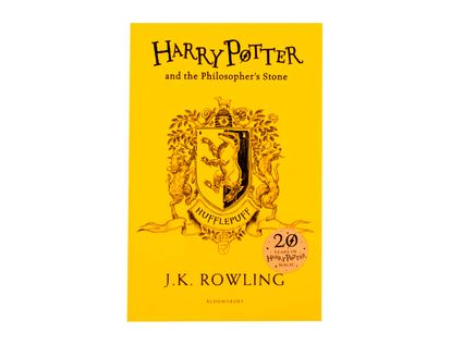 harry-potter-and-the-philosopher-s-stone-hufflepuff-9781408883792