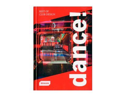 dance-best-of-club-design-9783037680292
