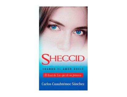 sheccid-cuando-el-amor-duele-9786077627906